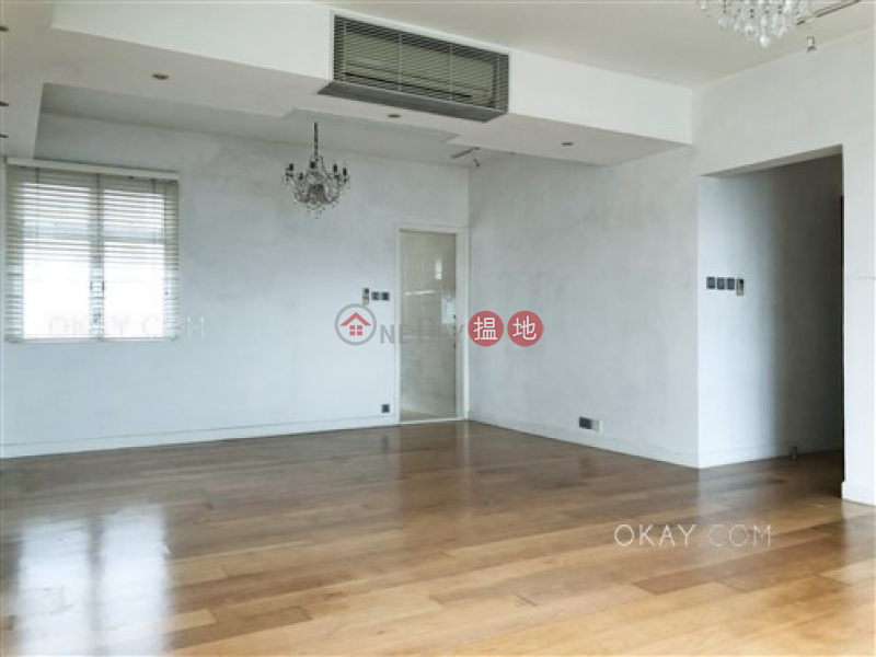 Efficient 3 bed on high floor with sea views & parking | For Sale | Evelyn Towers 雲景台 Sales Listings