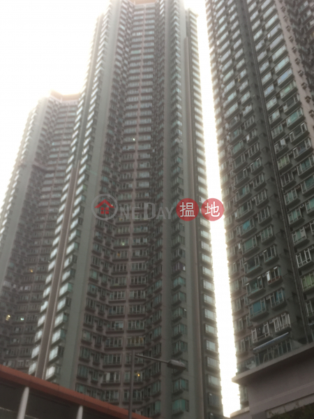 Tower 4 Phase 1 Metro City (Tower 4 Phase 1 Metro City) Tseung Kwan O|搵地(OneDay)(1)