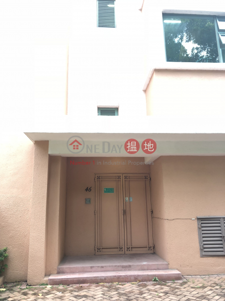 Discovery Bay, Phase 11 Siena One, Block 46 (Discovery Bay, Phase 11 Siena One, Block 46) Discovery Bay|搵地(OneDay)(1)