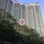 東堤灣畔 2期 6座 (Tung Chung Crescent, Phase 2, Block 6) 東涌|搵地(OneDay)(2)