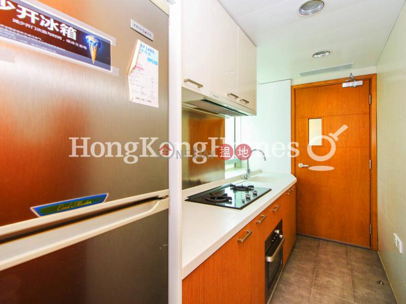 HK$ 26,000/ month   GRAND METRO   Yau Tsim Mong, 3 Bedroom Family Unit for Rent at GRAND METRO