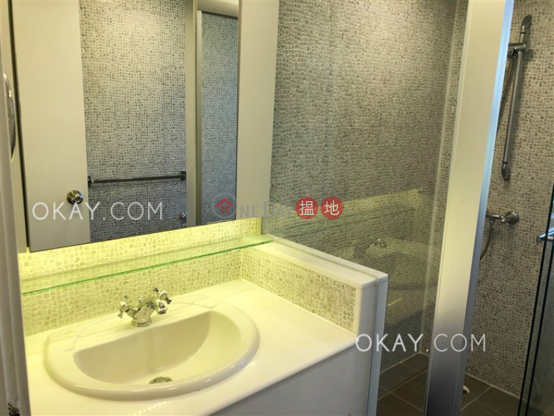 Property Search Hong Kong   OneDay   Residential, Rental Listings Lovely 3 bedroom with sea views, balcony   Rental