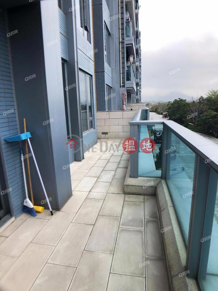 HK$ 15,500/ month Park Yoho GenovaPhase 2A Block 18A | Yuen Long | Park Yoho GenovaPhase 2A Block 18A | 2 bedroom Low Floor Flat for Rent