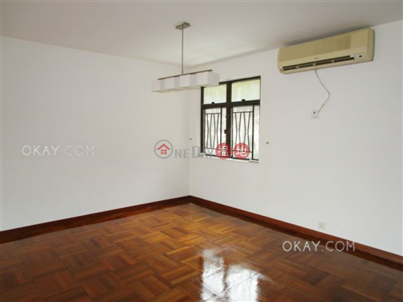 Butler Towers | Low Residential, Rental Listings | HK$ 78,000/ month