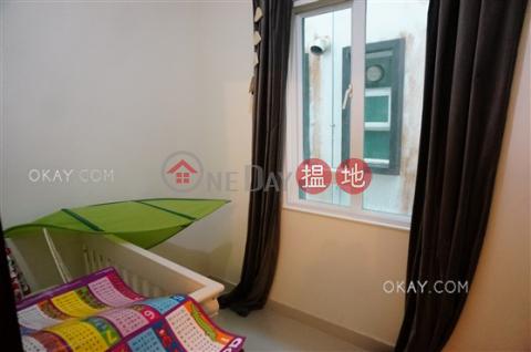 3房3廁,實用率高,連車位,露台《莫遮輋村出售單位》|莫遮輋村(Mok Tse Che Village)出售樓盤 (OKAY-S323930)_0