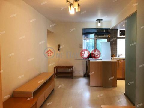 Block B Sun Sing Centre | High Floor Flat for Rent|Block B Sun Sing Centre(Block B Sun Sing Centre)Rental Listings (XGGD722300214)_0