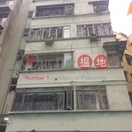 2A Victory Avenue,Mong Kok, Kowloon
