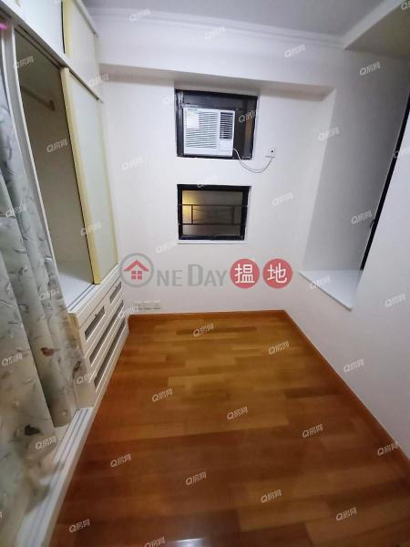 香港搵樓|租樓|二手盤|買樓| 搵地 | 住宅|出租樓盤|廳大房大,市場罕有,實用兩房康怡花園 N座 (9-16室)租盤