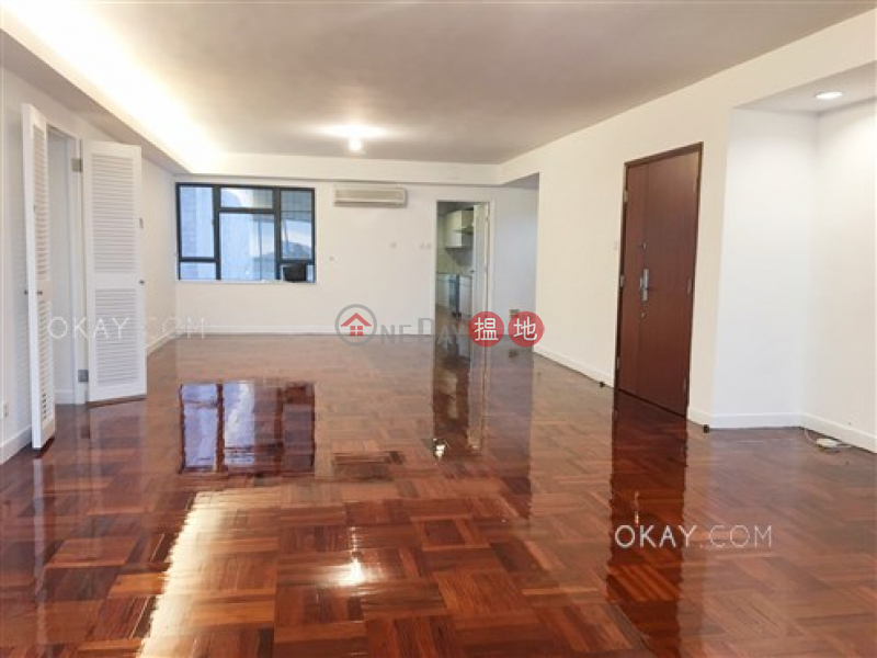Property Search Hong Kong | OneDay | Residential Sales Listings | Efficient 4 bedroom with sea views, balcony | For Sale