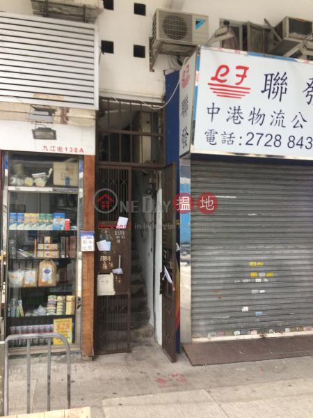 138 Kiu Kiang Street (138 Kiu Kiang Street) Sham Shui Po|搵地(OneDay)(2)