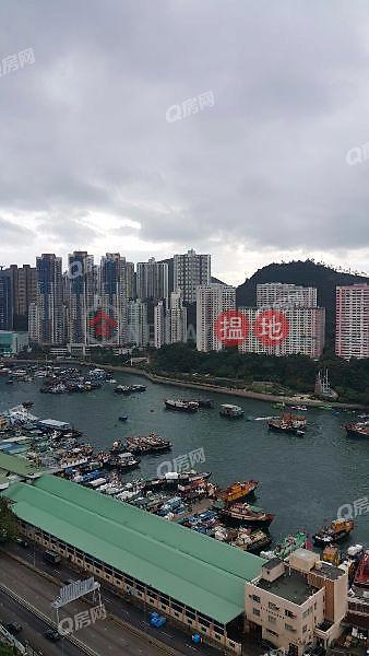 South Coast   High, Residential   Sales Listings, HK$ 5.9M