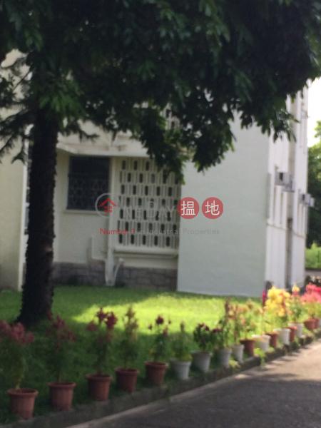 Ming Villas (Ming Villas) Shouson Hill|搵地(OneDay)(3)