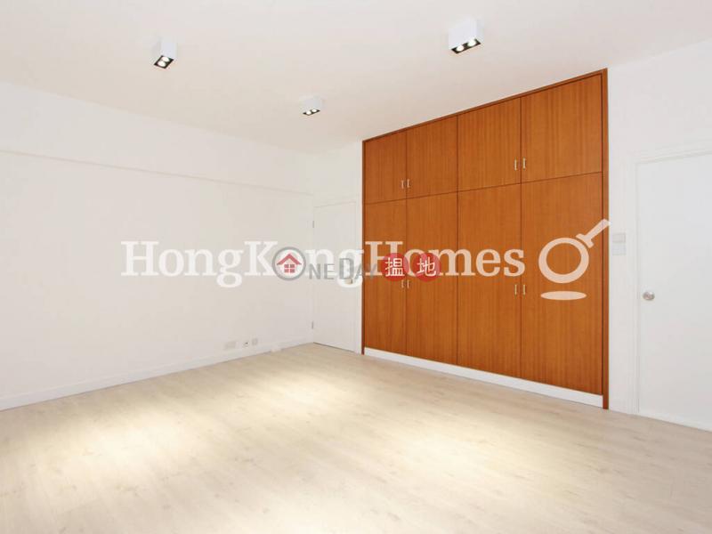 HK$ 4,000萬-翡翠樓|西區翡翠樓三房兩廳單位出售