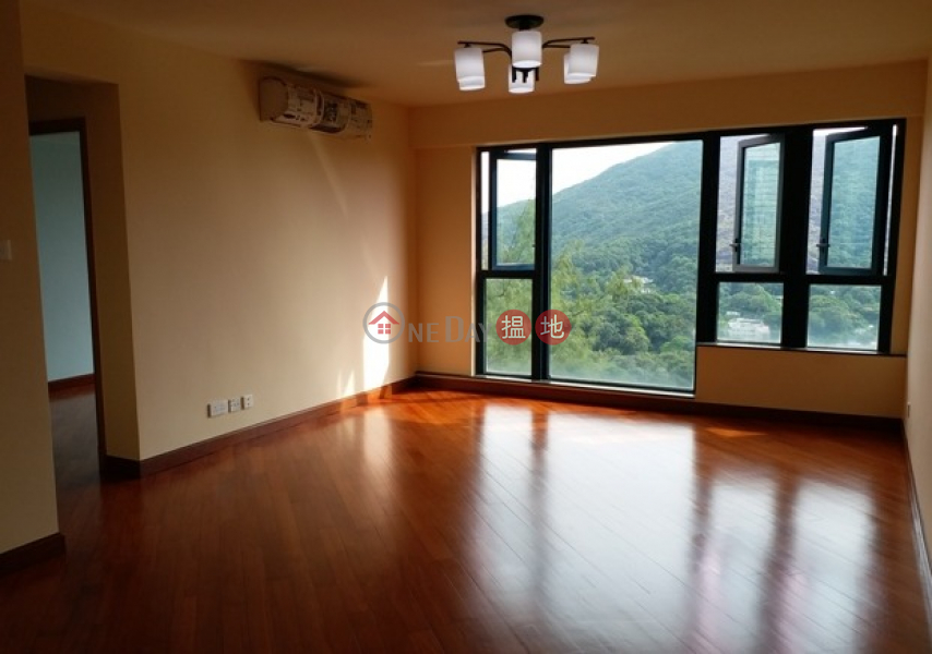 Property Search Hong Kong | OneDay | Residential, Rental Listings, Clearwater Bay Apartment & Shuttle Bus