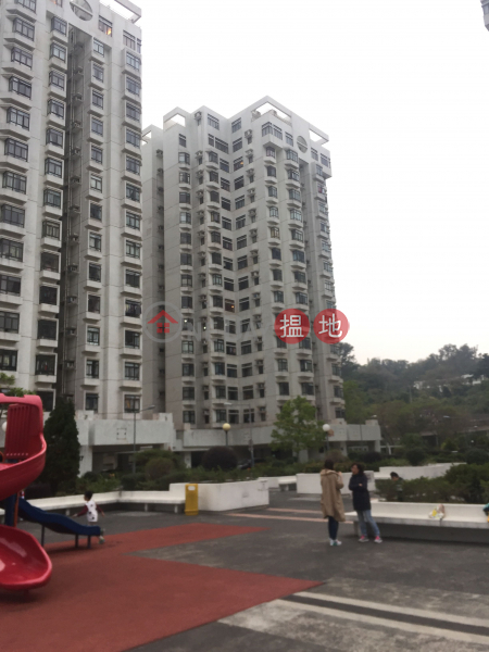 Heng Fa Chuen Block 18 (Heng Fa Chuen Block 18) Heng Fa Chuen|搵地(OneDay)(1)