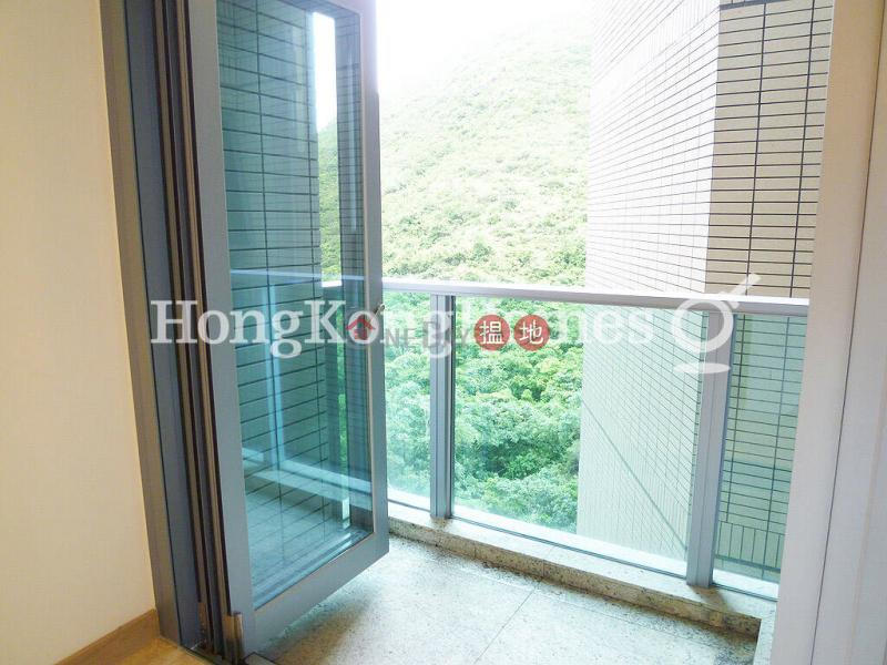 南灣-未知住宅-出售樓盤-HK$ 2,450萬