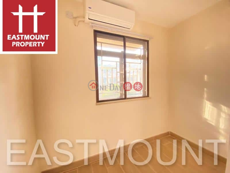 Property Search Hong Kong | OneDay | Residential Rental Listings, Sai Kung Village House | Property For Rent or Lease in Sha Kok Mei, Tai Mong Tsai 大網仔沙角尾-Highly Convenient, With roof