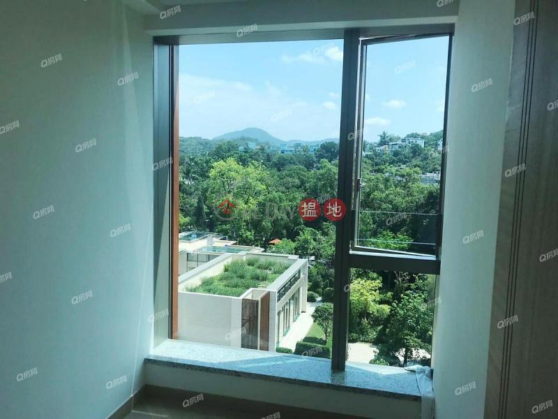香港搵樓|租樓|二手盤|買樓| 搵地 | 住宅-出售樓盤-內園靚景,景觀開揚,連車位《逸瓏園1座買賣盤》