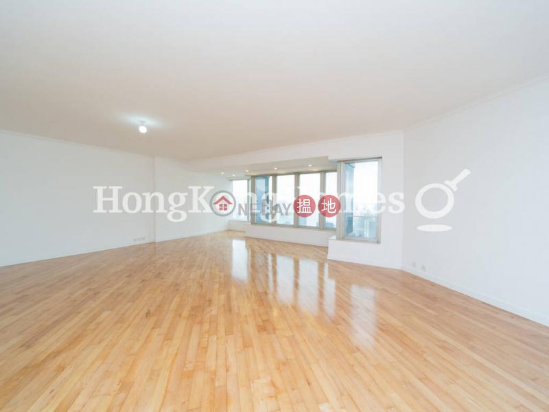 4 Bedroom Luxury Unit for Rent at Tregunter 14 Tregunter Path | Central District, Hong Kong Rental HK$ 130,000/ month