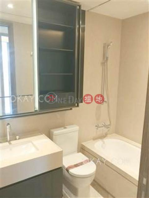 3房2廁,星級會所,可養寵物,連車位《傲瀧 12出租單位》|傲瀧 12座(Mount Pavilia Tower 12)出租樓盤 (OKAY-R321705)_0