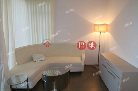 The Pierre | 1 bedroom High Floor Flat for Rent|The Pierre(The Pierre)Rental Listings (QFANG-R92893)_0