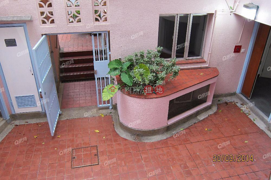 Tam Gardens, Unknown Residential, Rental Listings | HK$ 95,000/ month