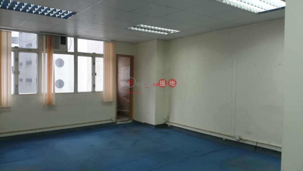 Wah Lok Industrial Centre, Wah Lok Industrial Centre 華樂工業中心 Sales Listings | Sha Tin (charl-01974)
