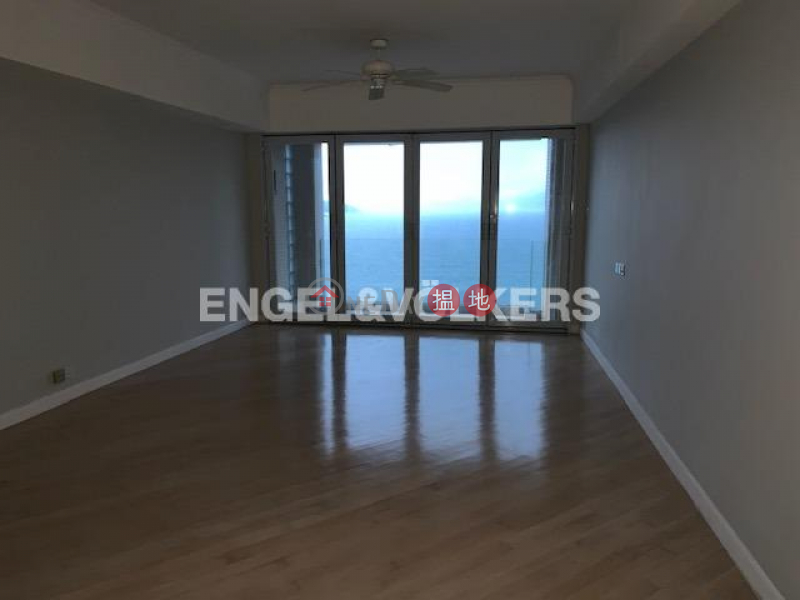 2 Bedroom Flat for Sale in Repulse Bay, Splendour Villa 雅景閣 Sales Listings | Southern District (EVHK87057)
