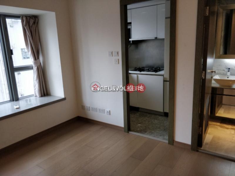 香港搵樓|租樓|二手盤|買樓| 搵地 | 住宅出租樓盤-蘇豪區一房筍盤出租|住宅單位