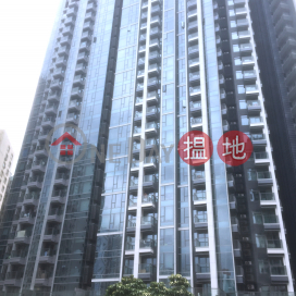 Lime Gala Block 1B | 1 bedroom Flat for Rent