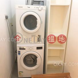 2房1廁,實用率高《錦輝大廈出租單位》
