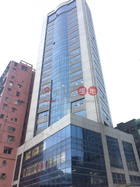 99 Plaza (99 Plaza) Tsuen Wan East|搵地(OneDay)(1)