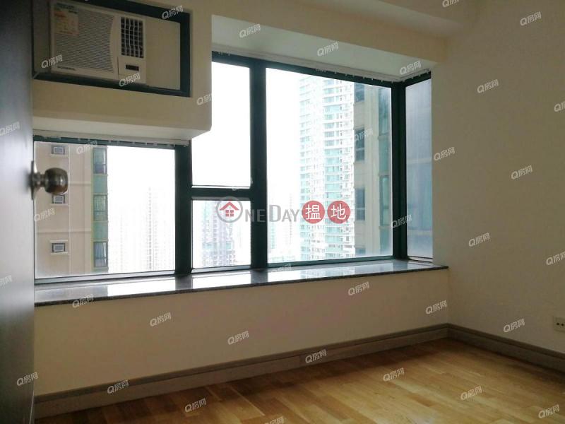 Tower 3 Grand Promenade Middle, Residential Rental Listings, HK$ 55,000/ month