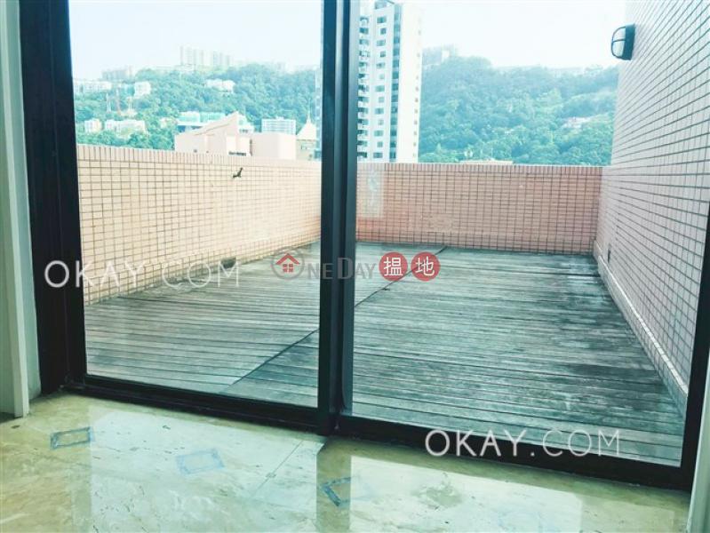4房4廁,實用率高,極高層,海景《帝景園出租單位》|17-23舊山頂道 | 中區|香港-出租-HK$ 320,000/ 月