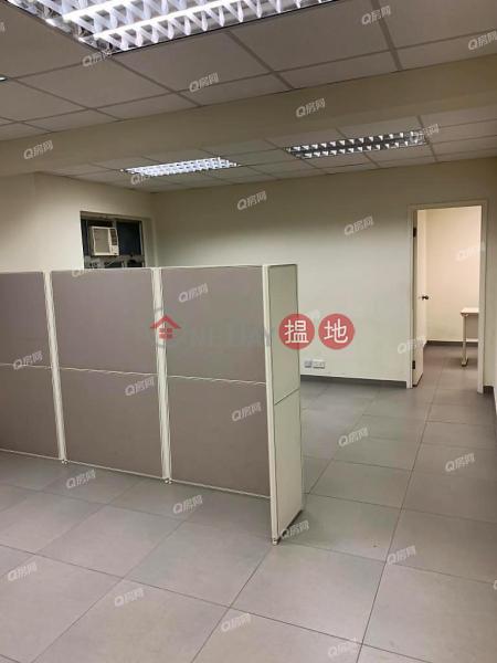 HK$ 20,000/ month Far East Mansion | Yau Tsim Mong, Far East Mansion | 2 bedroom Low Floor Flat for Rent
