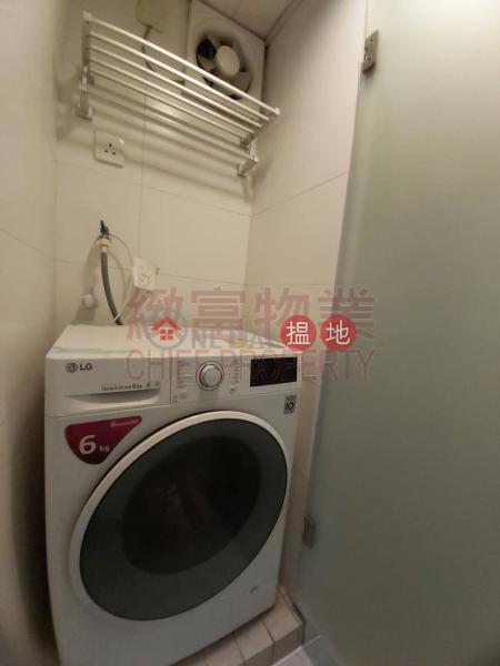 香港搵樓|租樓|二手盤|買樓| 搵地 | 商舖-出租樓盤|單位實用