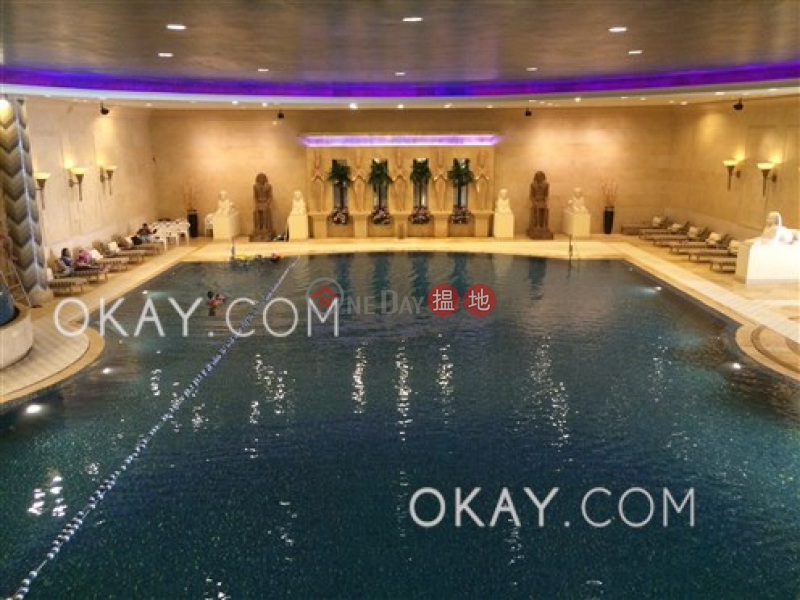Property Search Hong Kong   OneDay   Residential Sales Listings   Stylish 3 bedroom with balcony   For Sale