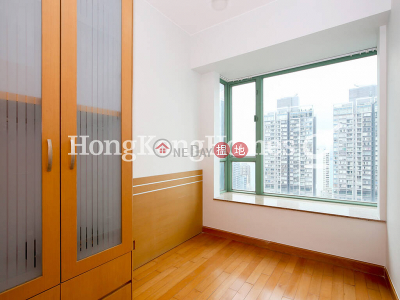 Property Search Hong Kong | OneDay | Residential Sales Listings 3 Bedroom Family Unit at Bon-Point | For Sale