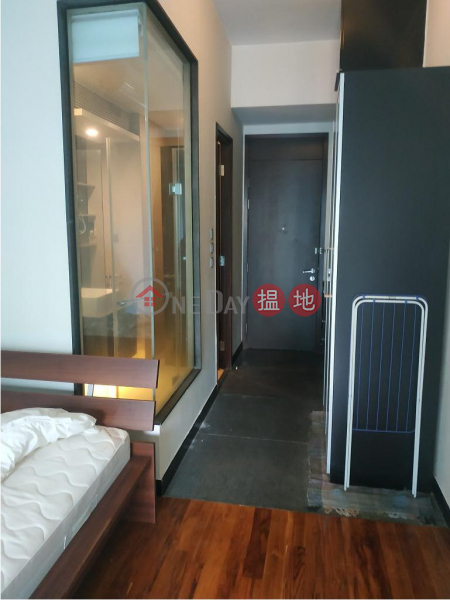 Flat for Rent in J Residence, Wan Chai, J Residence 嘉薈軒 Rental Listings | Wan Chai District (H000368900)