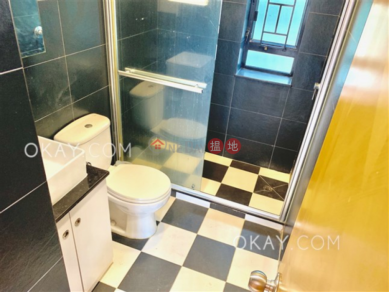 Popular 3 bedroom on high floor with parking | For Sale | 30 Conduit Road | Western District, Hong Kong Sales, HK$ 22.38M