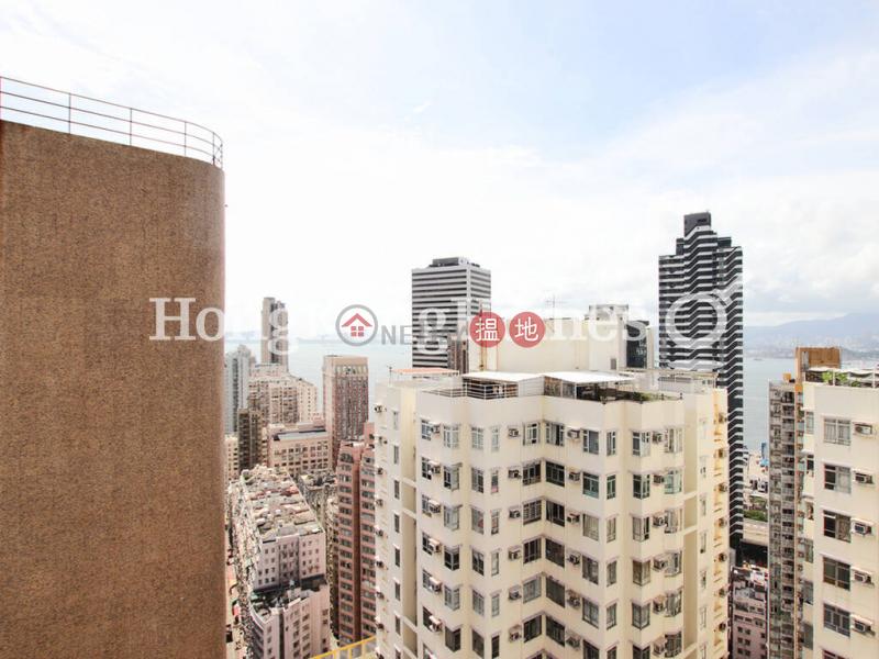 香港搵樓 租樓 二手盤 買樓  搵地   住宅出售樓盤 63 POKFULAM一房單位出售