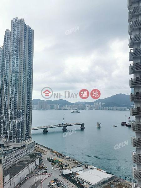 HK$ 22,800/ month | Malibu Phase 5A Lohas Park, Sai Kung | Malibu Phase 5A Lohas Park | 3 bedroom Mid Floor Flat for Rent
