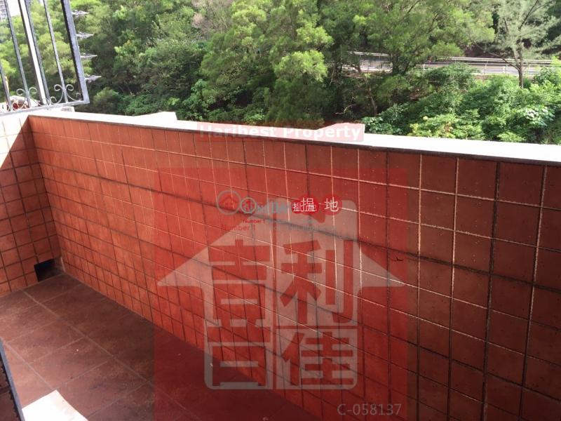 宇宙工業中心19-25山尾街 | 沙田|香港|出租|HK$ 6,000/ 月