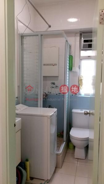 Wah Fat Mansion | High | Residential Sales Listings HK$ 5.1M