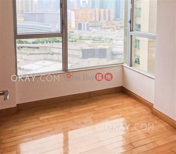 漾日居2期5座|低層住宅出售樓盤-HK$ 2,100萬