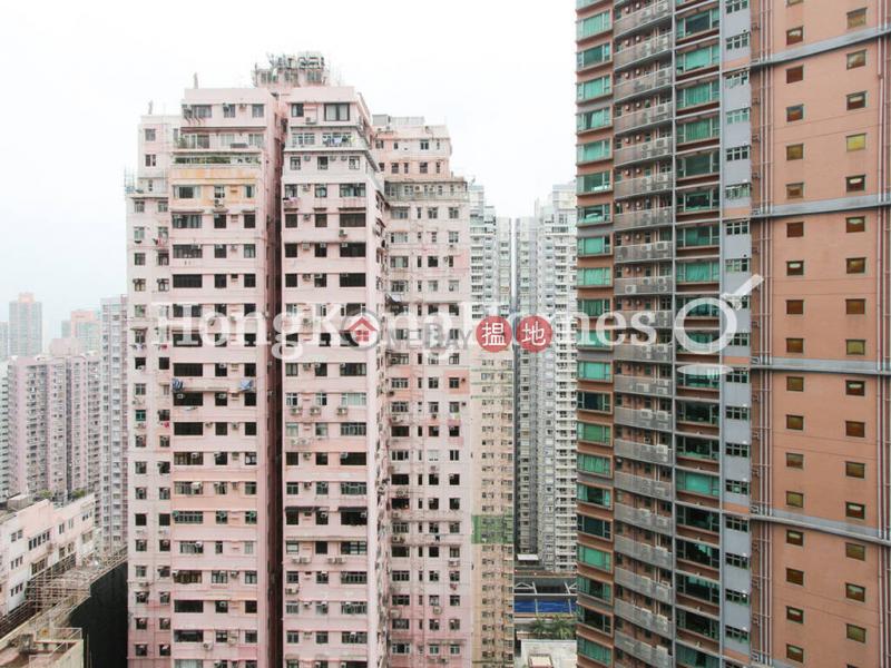 香港搵樓|租樓|二手盤|買樓| 搵地 | 住宅-出售樓盤|殷然兩房一廳單位出售