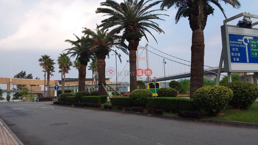 Park Island (Park Island) Ma Wan|搵地(OneDay)(1)