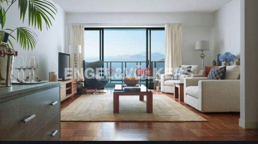 淺水灣三房兩廳筍盤出租|住宅單位|淺水灣花園大廈(Repulse Bay Apartments)出租樓盤 (EVHK91879)