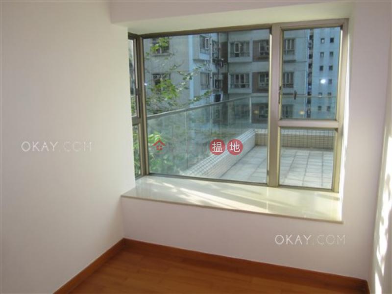 2房1廁,星級會所,可養寵物《尚翹峰1期3座出售單位》|尚翹峰1期3座(The Zenith Phase 1, Block 3)出售樓盤 (OKAY-S60856)