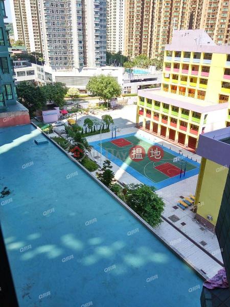 HK$ 8M, Nan Fung Plaza Tower 2   Sai Kung   Nan Fung Plaza Tower 2   3 bedroom Low Floor Flat for Sale